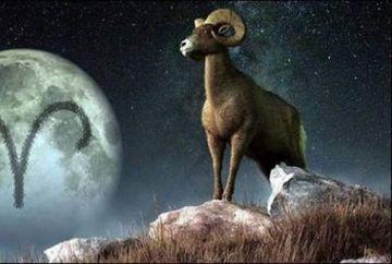 Atentie la Luna Plina din OCTOMBRIE 2019! Luna Recoltei va influenta zodiile pana la sfarsitul anului
