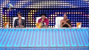 """Sambata la """"Imi place dansul"""", de la ora 22:00, la Kanal D"""