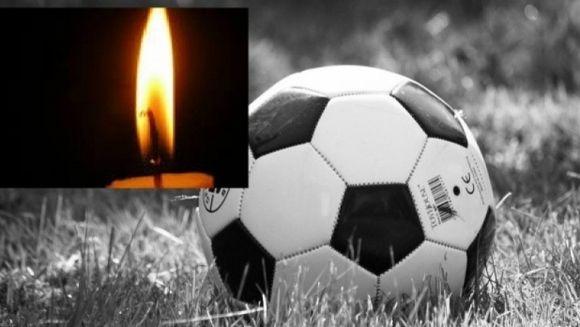 Doliu în lumea fotbalului, înainte de derby-ul FCSB - Dinamo! A murit Rică! Prima reacție a lui Mihai Stoica