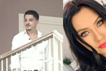 Bianca rabufneste in emisiune! FOSTUL iubit al unei concurente intra in casa ''Puterea dragostei''! Primele imagini din episodul de SAMBATA, de la 16:00 si de la 19:00, pe Kanal D