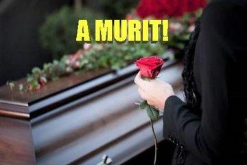 Doliu în muzica populară. Soția unui îndrăgit interpret a murit! S-a stins din pricina unei boli cumplite