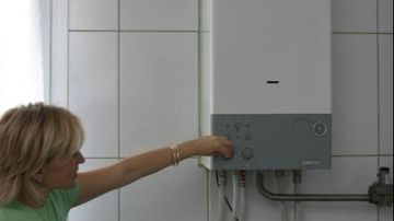 Anunt pentru toti cei care au centrala termica: cum pot plati mai putin la gaze