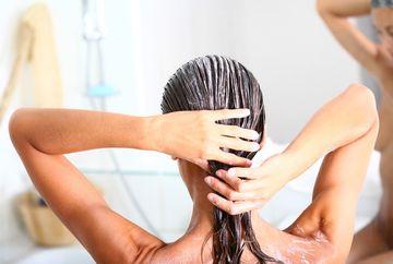 De ce este important să introducem masca de păr în ritualul de îngrijire?