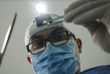 #Lifedentist - un concept marca Life Dental Spa, care pune pacientul pe primul loc