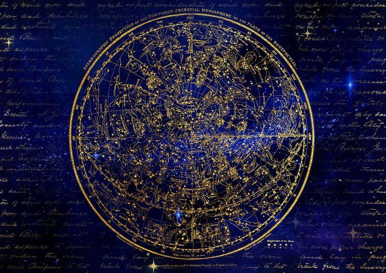 Zodii protejate de astre. Trei nativi se află sub mantia protectoare a astrologiei