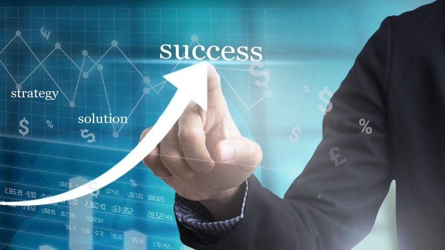 Tipuri de strategii care trebuie aplicate pentru pariuri sportive de succes