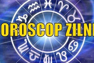 Horoscop 9 octombrie 2019. Azi sunt probleme serioase la locul de munca pentru o zodie