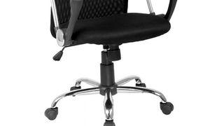 Ține cont de aceste lucruri, atunci când alegi scaunul pentru birou acasă sau pentru firma ta!