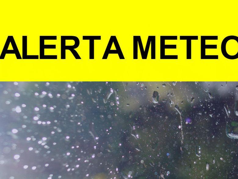 Prognoza meteo! Alerta de la ANM: ce se intampla cu vremea in fiecare zi, pana la sfarsitul acestei saptamani
