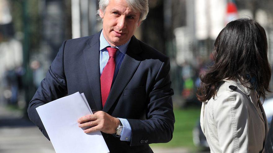 ANAF - Legea anunțată de Ministrul Eugen Teodorovici