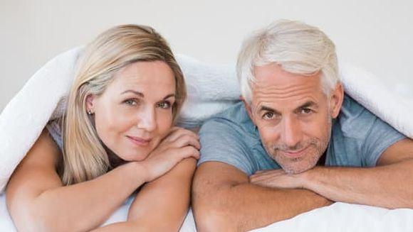 Sexul după 40 de ani. Cum sa ai o viata intima pasionala la varsta maturitatii