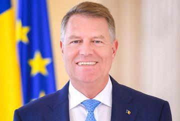 Prima reacție a lui Klaus Iohannis după ce Guvernul PSD a picat! Președintele a convocat consultări cu partidele