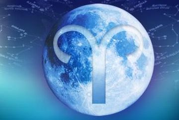 Horoscop - Luna Plina 14 octombrie aduce mari schimbari, care ne vor influenta pana in 2020