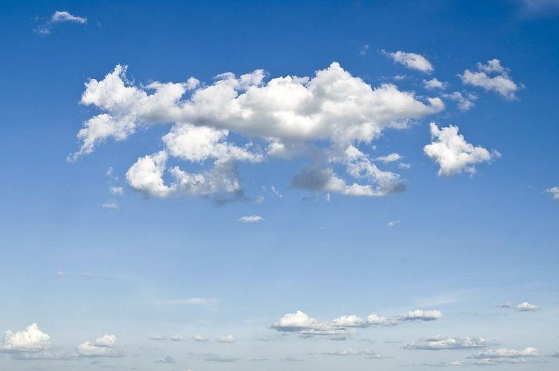 Meteo 11 octombrie: Vremea se schimbă din nou. Regiunile cu cele mai mici temperaturi
