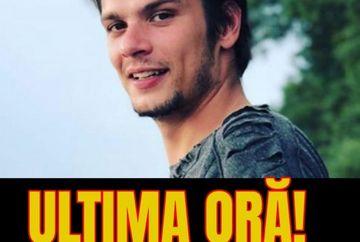 ULTIMA ORA despre MARIO IORGULESCU! Vestea venita de la clinica din Milano