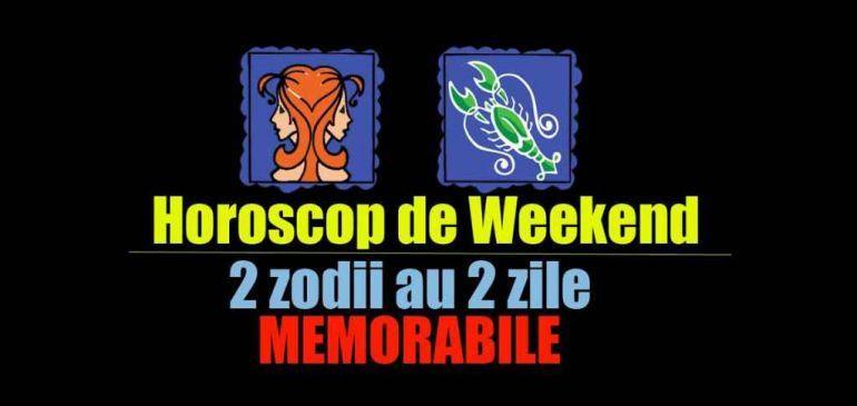 Horoscop weekend 11-13 octombrie. Dragostea e la cote maxime cu Luna Plina in Berbec: ce se intampla cu fiecare zodie