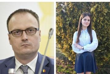 Socul zilei in Romania! Alexandru Cumpanasu, luat in vizor de DNA!