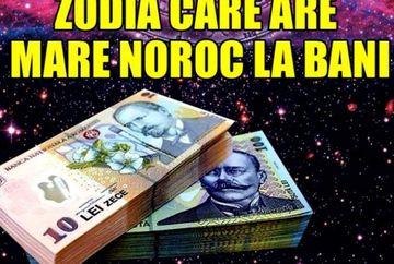 Horoscop 12 octombrie 2019. Zodia care primeste o suma neasteptata de bani