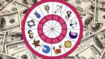 Horoscop de weekend, 12-13 octombrie. Atenţie la portofele: unele zodii vor avea cheltuieli mari