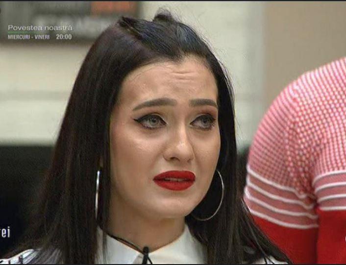 Bianca a facut anuntul despre Livian: ''Relatia noastra merge din...''