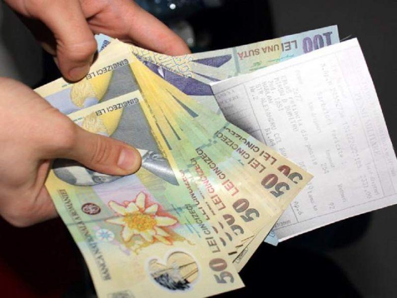 Se modifică Legea Pensiilor! Românii care pot ieși mai devreme la pensie