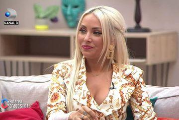 """Surpriză la """"Puterea dragostei""""! Andreea Pirui a revenit în casă în timp ce Bianca a plecat în România! Ce reacție a avut Livian"""