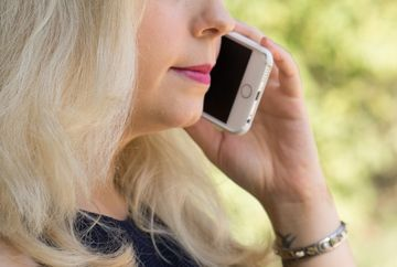 Atentie romani! Se modifica tarifele la convorbirile telefonice. Ce trebuie sa stii