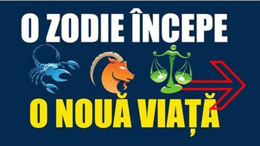 Horoscop 15 octombrie 2019. Zodia care are probleme la munca