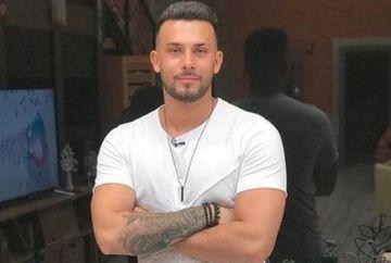 Schimbare de look pentru Bobicioiu! Fostul concurent ''Puterea dragostei'' NU mai arata ASA
