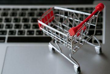 La shopping de anvelope pentru mașină în online