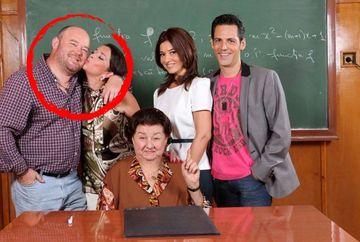 Cui i-a rămas averea Tamarei Buciuceanu! Actrița nu a avut copii și a decis să i-o lase toată lui