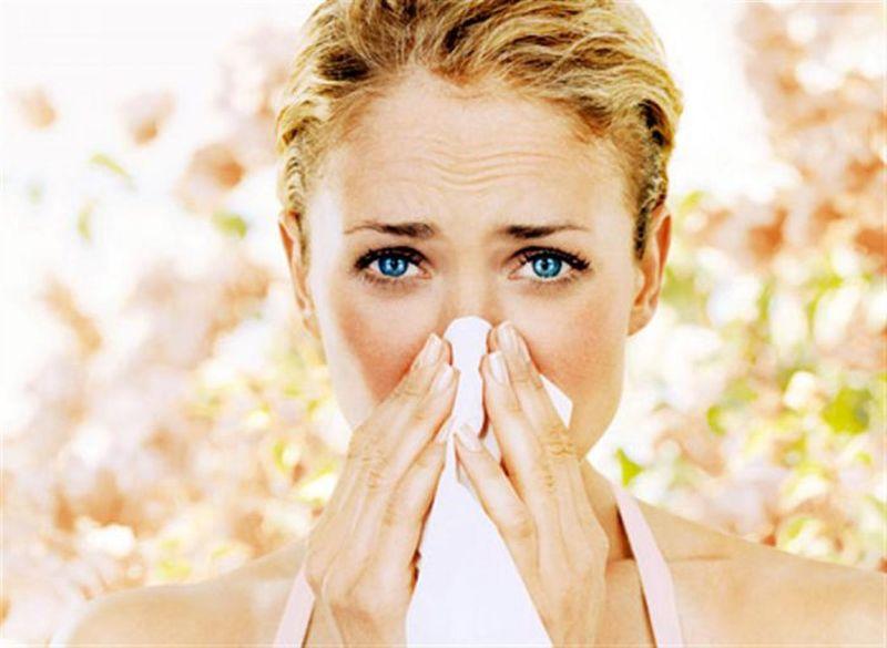 remedii alergii