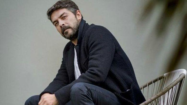 """Imagini fabuloase de la nunta lui Mustafa din serialul """"Lacrimi la Marea Neagra""""! Iata cine e actrita care i-a furat inima celebrului Sinan Tuzcu!"""