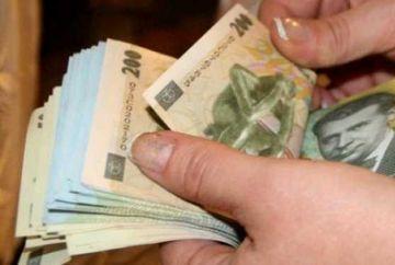 Salariile cresc in 2020. Domeniile in care se castiga 10.000 de lei pe luna