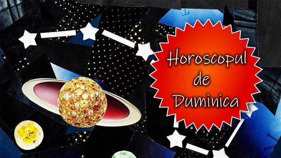 Horoscop 20 octombrie 2019. Surpriza de proportii pentru o zodie