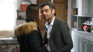 """Visul lui Nefes … naruit de Vedat! Ce se intampla in episodul de astazi din """"Lacrimi la Marea Neagra"""", de la ora 20:00, la Kanal D"""