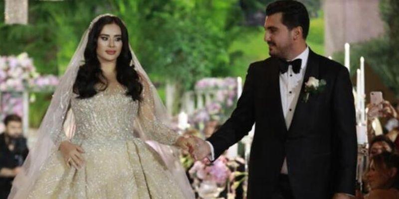 Nunta de poveste, la Istanbul!