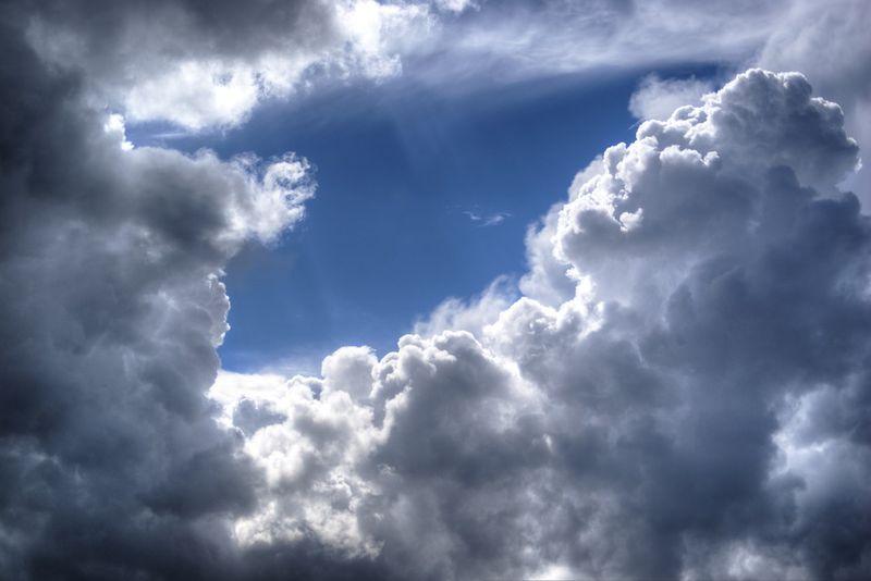 Prognoza meteo pentru 19-29 octombrie 2019. Cum va fi vremea în următoarea perioadă