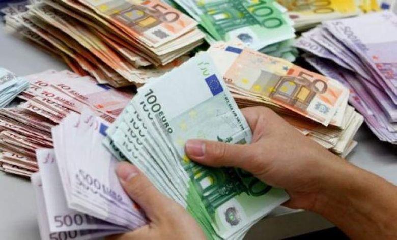 Locuri de munca bine platite! 9900 de lei pentru romanii care indeplinesc conditiile de angajare