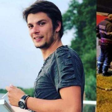 """Declarații bombă despre Mario Iorgulescu: """"Era deja scos de la aparate, a fost ascuns în Italia""""! Ce dezvăluiri șocante a mai făcut o asistentă de la Elias"""