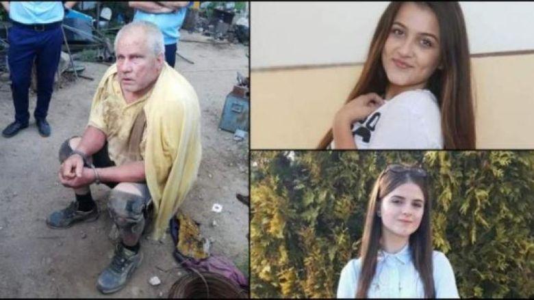 Adevarul despre marturia lui Gheorghe Dinca: a fost batut si pus sa spuna asta. Cine sunt cei carora le-a multumit criminalul