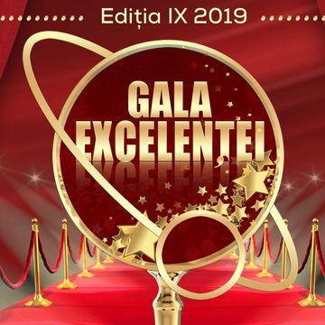 Simona Pătruleasa, Beatrice Rancea, Cătălin Botezatu, Helmut Duckadam, Andreea Marin si Kira Hagi sunt nominalizaţi la Gala Performanţei şi Excelenţei 2019