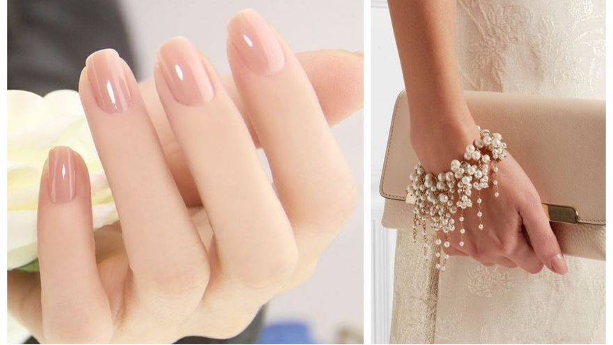 Manichiura - detaliu important al frumuseții