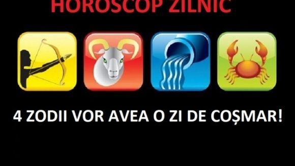 Horoscop 22 octombrie 2019. Zodia care are de suferit astazi: naivitatea ta nu este vazuta ca o virtute