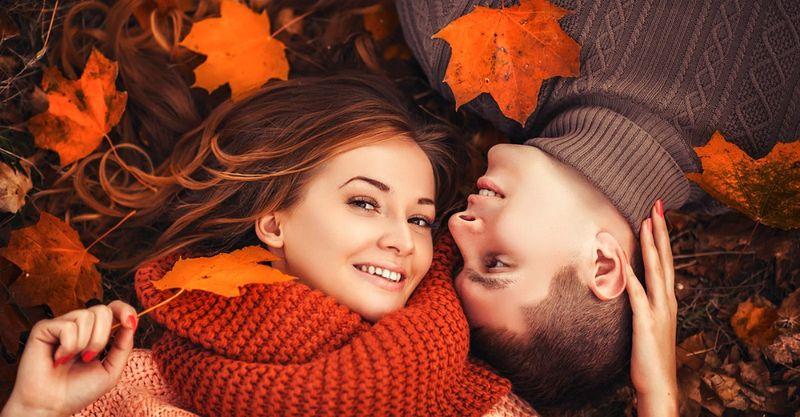 horoscop dragoste noiembrie
