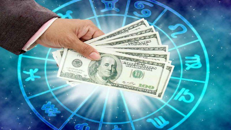 horoscop bani