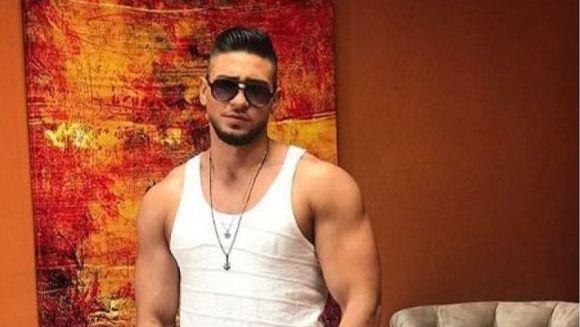 Schimbare de look RADICALA pentru Bogdan Mocanu! Concurentul nu mai arata ASA