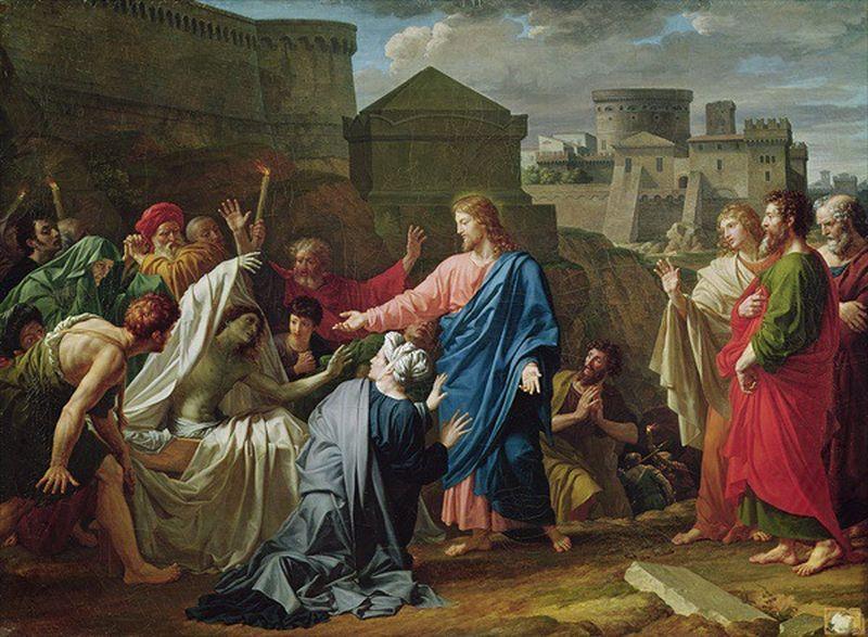 iacob ucis cu pietre