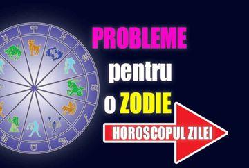 Horoscop 24 octombrie: zodia care trebuie sa nu ia decizii in graba astazi