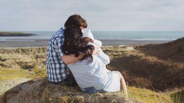 6 cadouri pe care sa le faci unui proaspat parinte
